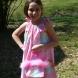 Princess dress/purse