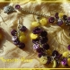 Original Jewellery Set - Buttons