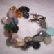 muliti colored gemstone