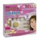 100% Natural Lip Balm Making Kit