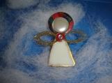 Angel Pin 1