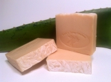 Aloe and Neem Shampoo, This SOAP Is out of your league