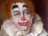 Clown AGS 002