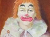 Clown AGS 523