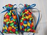 "Easter 3""x2"" Sachet-'Easter Bunny Burps' Fragrance-Holiday-357"