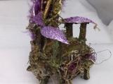 #651 Willow Fairy Thorne