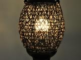 Lamp-Harry