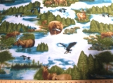 "Made To Order Throw size 56"" x 62""  item # 445"