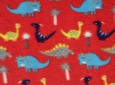 """Made To Order Throw size 56"""" x 62""""  item # 490"""