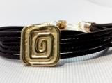 Lightweight bracelets - PABR001/2/4/5/6/