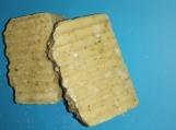 Lemongrass Patchouli soap