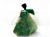 Little Pear Pattern