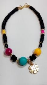 Cute necklace  -  ALNE006