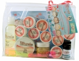 Award Winning100% Natural Craft Kits Buy 3 and get FREE SHIPPING