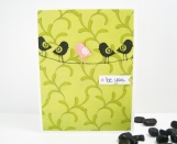 Be You Encouragement Card  Birds for Any Occasion