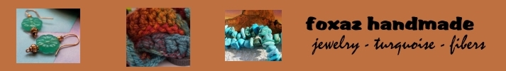 Kingman turquoise, jewelry