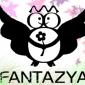 Fantazya