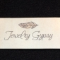 jewelrygypsydesigns