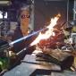 Lady Dragon Glassworks