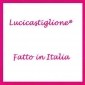Lucicastiglione Factory chandeliers
