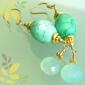 YB Emporium Handmade Jewelry