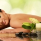normas bath and body