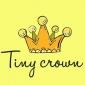 tinycrown