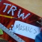 TRWmosaics