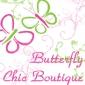 ButterflyChic
