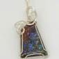 Gwendlyn Goulet Jewellery