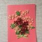 FlowerFrenzy cards