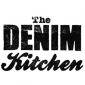 The Denim Kitchen