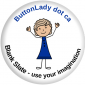 buttonladydotcom