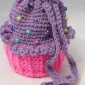 Kathys Crafts
