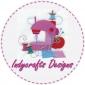Indycraftdesign