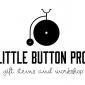 The Little Button Project