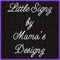 Mamas Designz