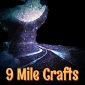 9 Mile Crafts
