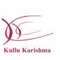 Kullu Karishma