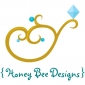 HoneyBeeDesigns