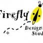 FireflyDesignStudio
